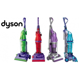 Reconditioned Dyson Vacuum Cleaners Various Models