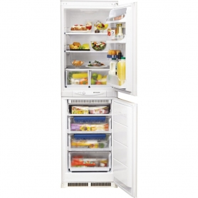Hotpoint HM325FF Built-in F/Free A+ F/Freezer