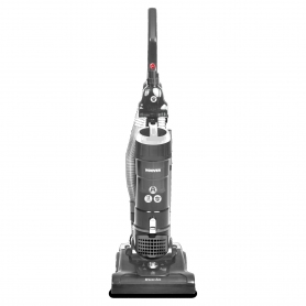 Hoover Breeze Evo Pets Bagless Upright Vacuum Cleaner (HVRBO02IC)