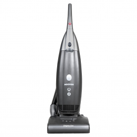 Hoover Enigma Evo Bagged Upright PU01IC Vacuum Cleaner