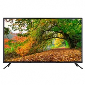 "Linsar 40LED320 40"" Full HD TV with Freeview HD"