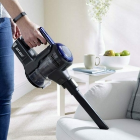 Wellco PV300 Cordless 21.6V Stick Vacuum Cleaner